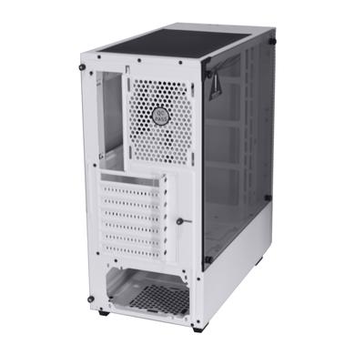 cube-white-back-01-1000xpng