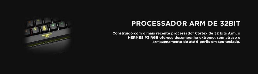 _PROCESSADOR ARM CORTEX.png