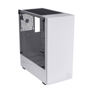 cube-white-front-02-bpng