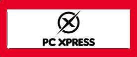 PC Xpress.png