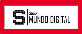 Mundo Digital S.png