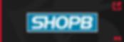 Layout ShopB.png