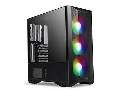 Lancool 2 mesh RGB.png