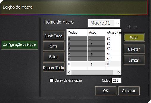Screenshot_8.png
