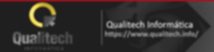 Qualitech on.png