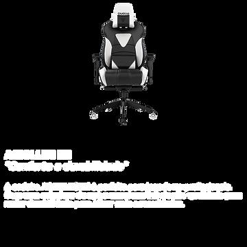 _ACHILLES M1.png