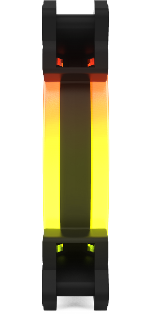 AEOLUS M1 1201R.209.png