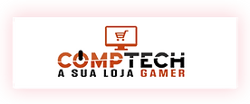 Comptech S.png