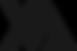 Xanova-Transparent- Logo-Black.png
