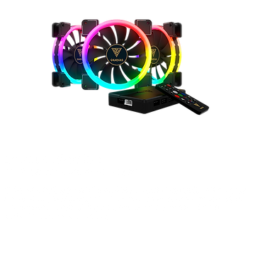 _AEOLUS M1-1403R.png