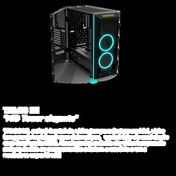 _TALOS M1.png