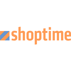 SHOPTIME.png