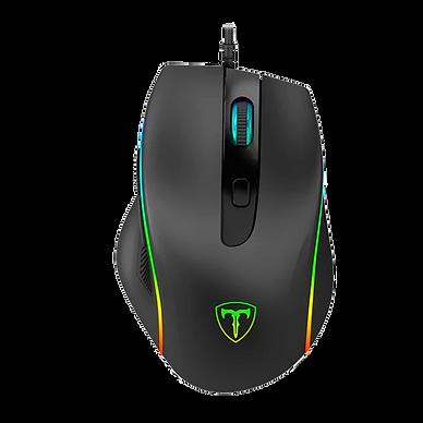 Mouse - Recruit 2 TGM-108