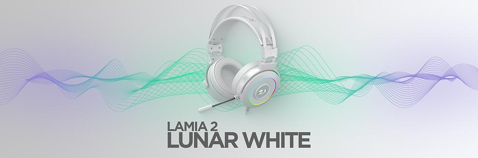 Lamia_Lunar_White.png