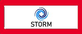 Storm S.png