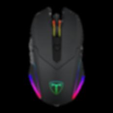 Mouse - Lance Corporal TGM-107