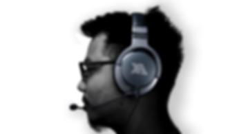 Headset PNG 3.png