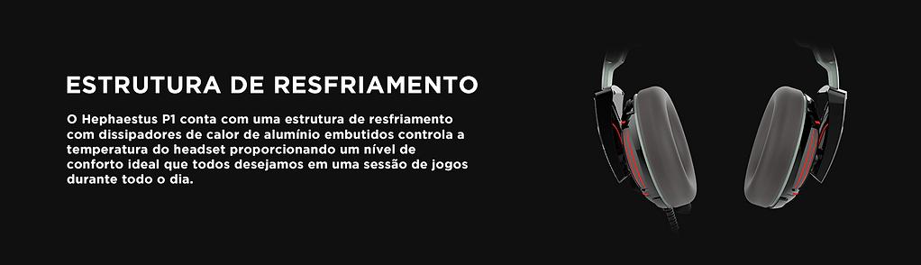 ESTRUTURA DE RESFRIAMENTO.png