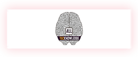 AllTechknowledge.png