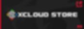 Layout XCloud.png