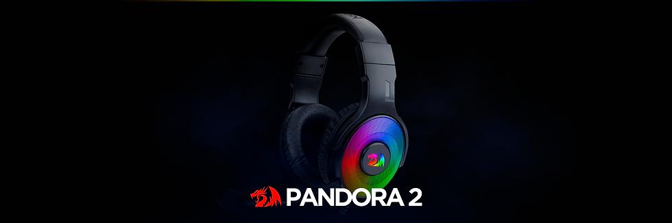 Pandora 2 Black.png