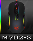 M702-2.png