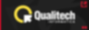 Layout Qualitech.png