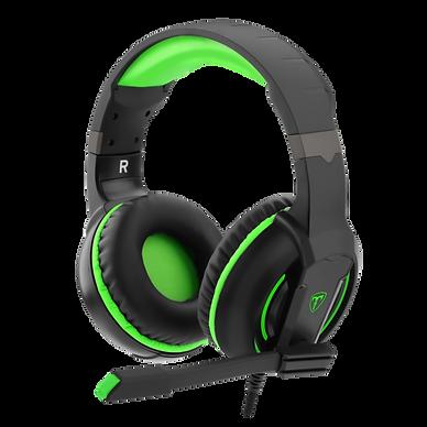Headset - Caucasus T-RGH207
