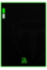 Gamepad Blank.png
