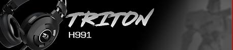 TRITON BAR DOWNLOAD.png