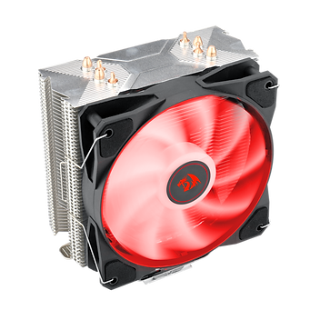 CC-9104-Red-1.png