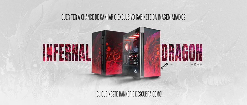 Banner Lançamento.png