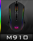 M910.png