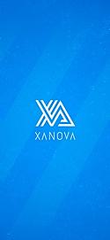 Xanova Blue_Blue.png