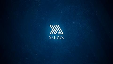 Xanova Dark Blue.png