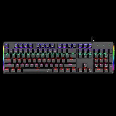 Teclado - Naxos TGK-310
