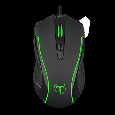 Mouse - Private TGM-106