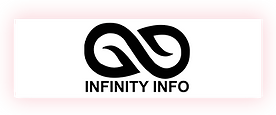 Infinity Info S.png