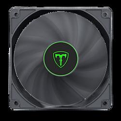 T-TGF100-2.png