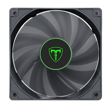 T-TGF100