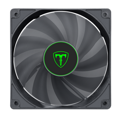 t-tgf100-2png