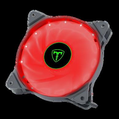 Fan - T-TGF300R