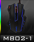 m802-1.png