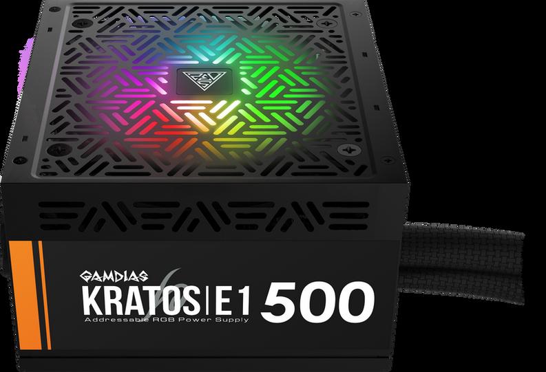 KRATOS_E1_500_3.png