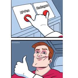Meme por: Almirdsilva