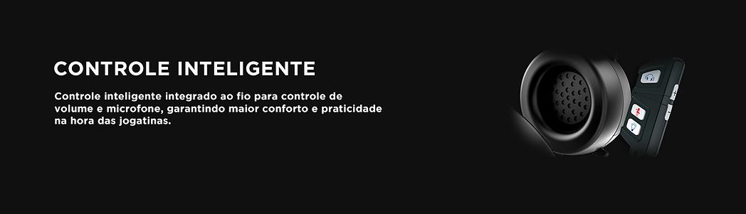 SMART_CONTROLÇ.png