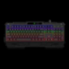 Teclado - Battleship TGK-301
