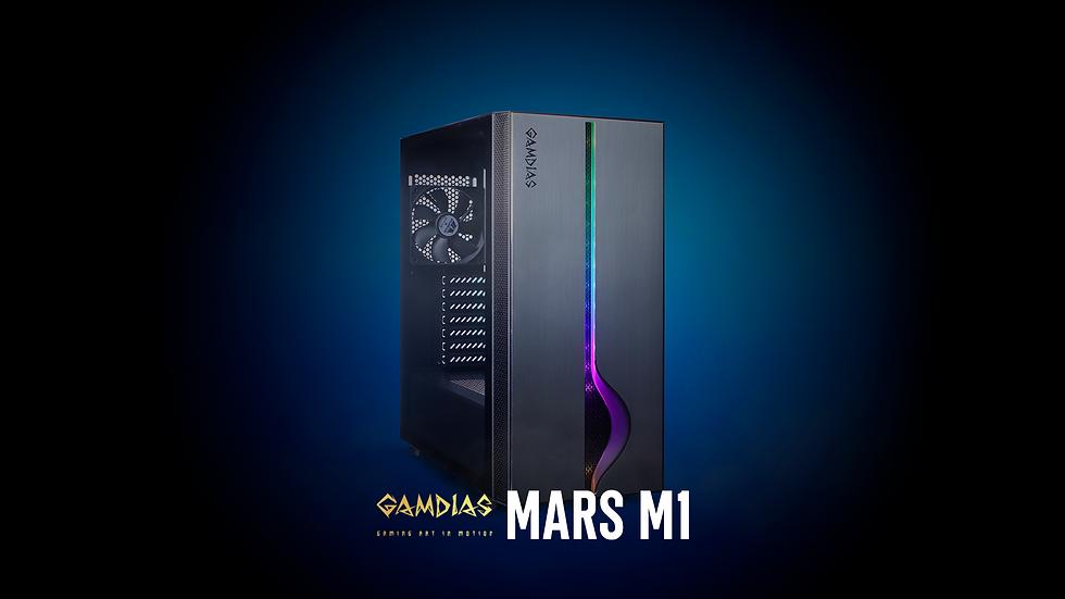Artboard MARS M1.png