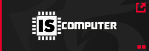 Layout IsComputer.png