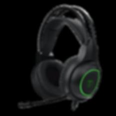 Headset - Atlas RGH-201